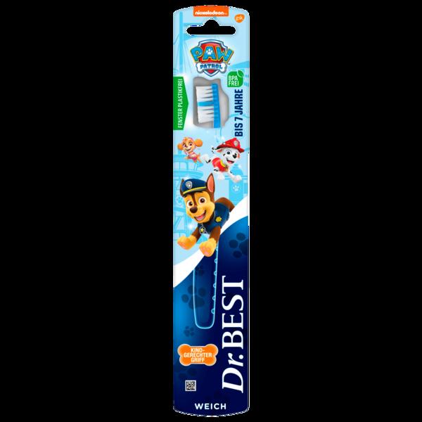 Dr. Best Zahnbürste Milchzahn