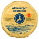 Altenburger Ziegenkäse 250g