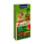 Vitakraft Kräcker + Gemüse & Rote Beete Zwergkaninchen2 Stück