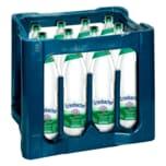 Griesbacher Mineralwasser Medium 12x0,75l