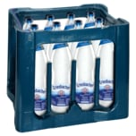 Griesbacher Mineralwasser Classic 12x0,75l