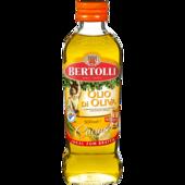 BERTOLLI CUCINA OLIVENÖL 0,5L/FL