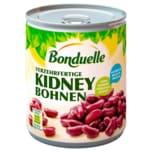 Bonduelle Kidney-Bohnen 500ml