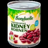 Bonduelle Kidney-Bohnen 500g