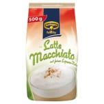 Krüger Family Latte Macchiato 500g