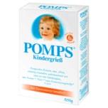 Pomps Kindergrieß 350g