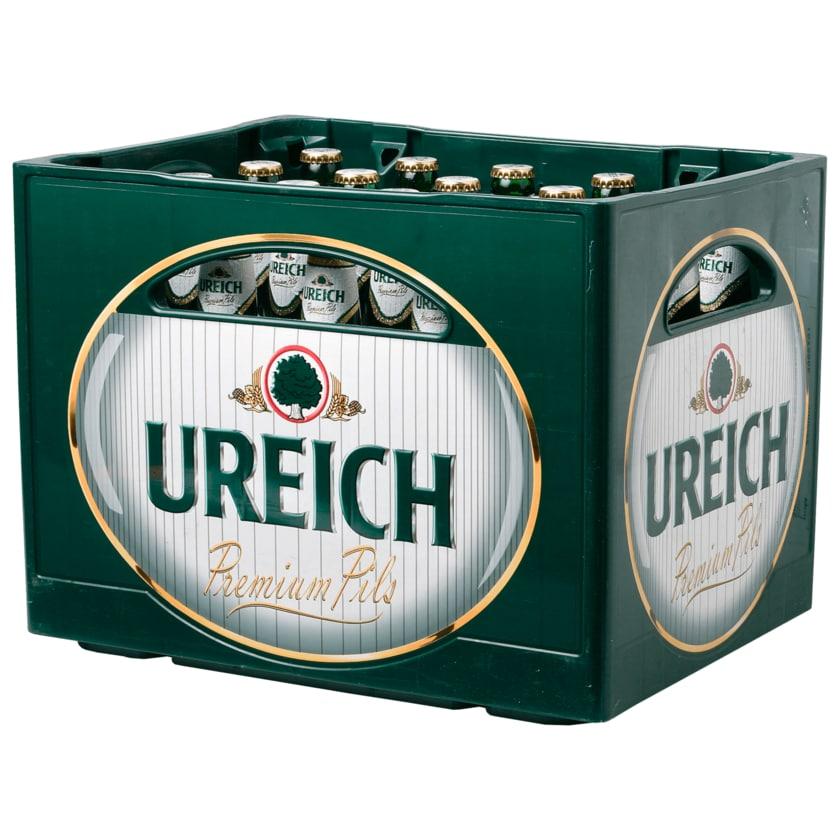 Eichbaum Ureich Premium Pils 20x0,5l