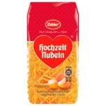 Zabler Hochzeit Nudeln geschabte Hubertus-Spätzle 500g