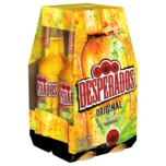 Desperados Original 4x0,33l