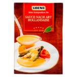 Ubena Sauce nach Art Hollandaise 25g