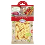 Steinhaus Fleisch-Tortelloni 500g