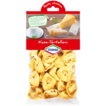Steinhaus Käse-Tortelloni 500g