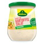 Kühne Sauce für Kartoffelsalat klassisch 250ml