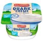 Ehrmann Frische Quark-Creme Magerstufe 250g
