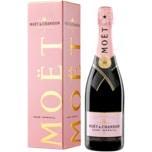 Moët & Chandon Champagne Rosé 0,75l