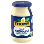 Thomy Salat-Mayonnaise 500ml