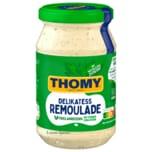 Thomy Remoulade mit Kräutern 250ml