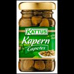Kattus Kapern Captoes 35g