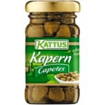 Kattus Kapern Captoes 35g