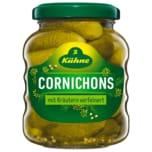 Kühne Cocktail-Cornichons 110g