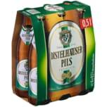 Distelhäuser Pils Premium 0,5l