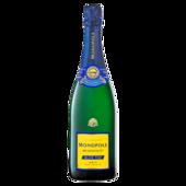 Heidsieck & Co. Champagne Monopole Blue Top 0,75l