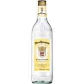 Strothmann Weizenkorn 0,7l