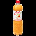 Rapp's Sanft wie Seide Apfel 1l