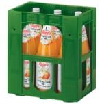 Rapp's Apfelsaft Sanft wie Seide 6x1l