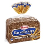 Harry Das Volle Korn Korn-an-Korn 500g