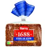 Harry 1688 Roggenvollkornbrot Korn-an-Korn 500g