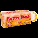Harry Butter-Toast 500g