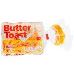 Harry Butter-Toast 250g