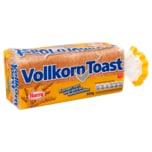 Harry Vollkorn-Toast 500g
