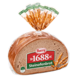 Harry 1688 Steinofenbrot 500g