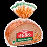 Harry 1688 Steinofenbrot 500g