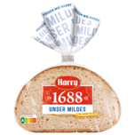 Harry 1688 Unser Mildes 500g