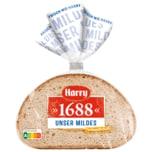 Harry 1688 Unser Mildes 500g