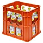 Harzer Kristall Zitronenlimonade 12x0,7l