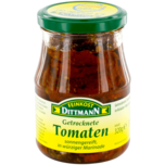 Feinkost Dittmann Getrocknete Tomaten 320g