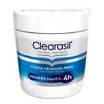 Clearasil Ultra Pads 65 Stück