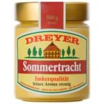 Dreyer Sommertracht Imkerhonig 500g
