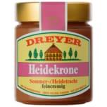 Dreyer Heidekrone 500g