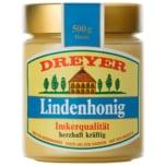 Dreyer Lindenhonig 500g