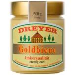 Dreyer Goldbiene 500g