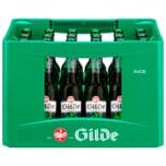 Gilde Pils 24x0,33l