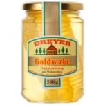 Dreyer Goldwabe Akazienhonig 500g
