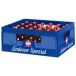 Lindener Spezial Steinie 30x0,33l