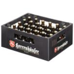 Herrenhäuser Premium Pilsener 30x0,33l