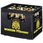 Wolters Pilsener 20 x 0,5l